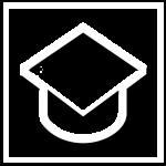masters-program-white
