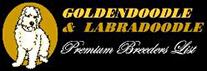 Premium-Breeders-List